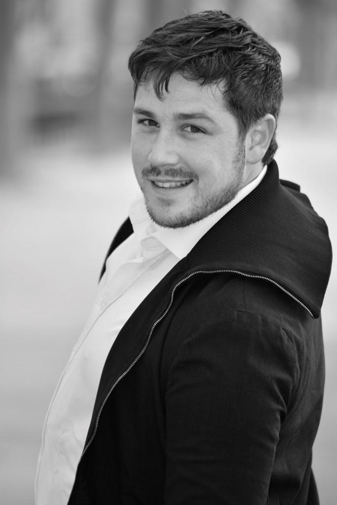 Jeremy Berger Photographie