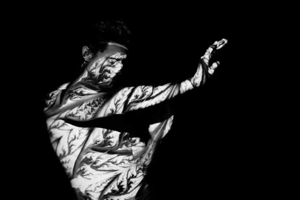bodylight art jeremy berger photography