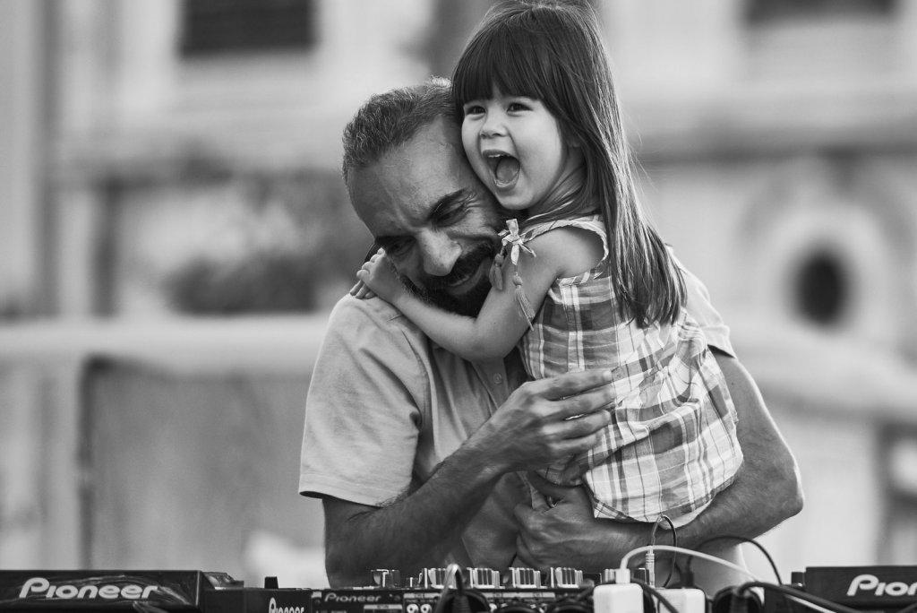 photographe portrait enfant lyon
