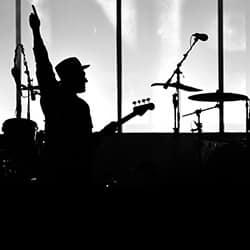 photographe concert lyon