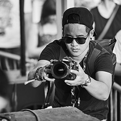 photographe lyon reporter
