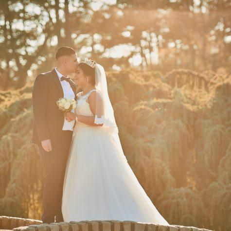 Photographe mariage lyon (1)