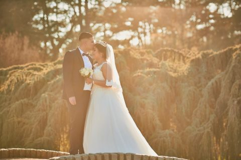Jeremy Berger Photographe mariage lyon (1)