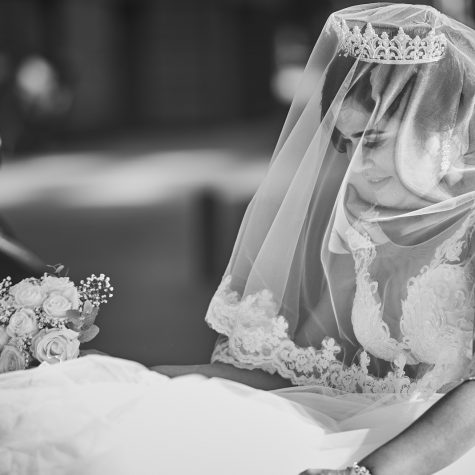 Photographe mariage lyon (11)