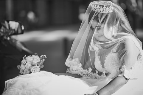 Jeremy Berger Photographe mariage lyon (11)