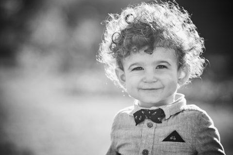 Jeremy Berger Photographe mariage lyon (12)