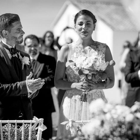 Photographe mariage lyon (13)