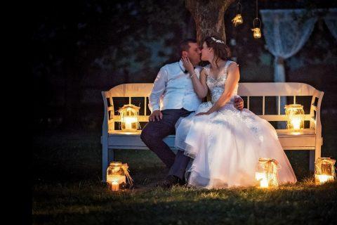 Photographe mariage lyon (14)