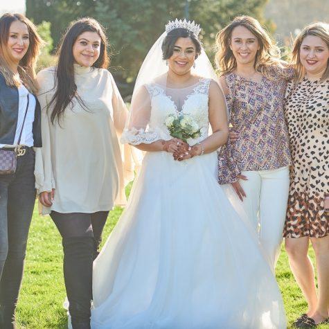 Photographe mariage lyon (15)