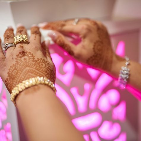 Photographe mariage lyon (16)
