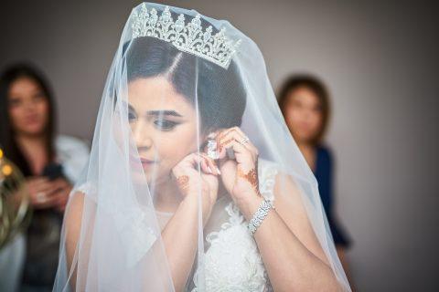 Jeremy Berger Photographe mariage lyon (2)