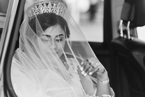 Jeremy Berger Photographe mariage lyon (21)