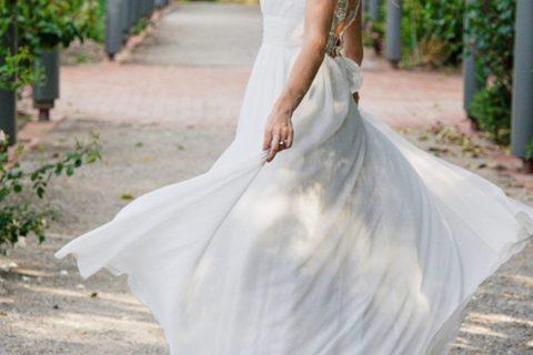 Photographe mariage lyon (22)