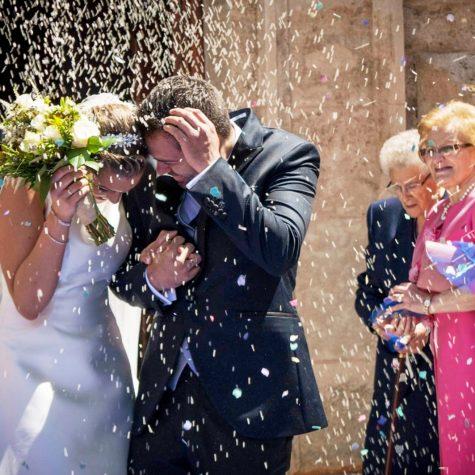 Photographe mariage lyon (23)