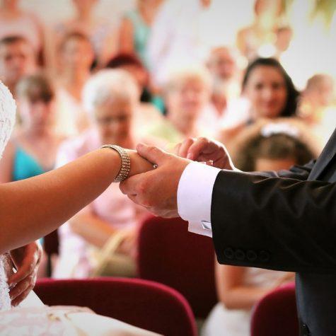 Photographe mariage lyon (24)