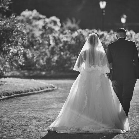 Photographe mariage lyon (30)