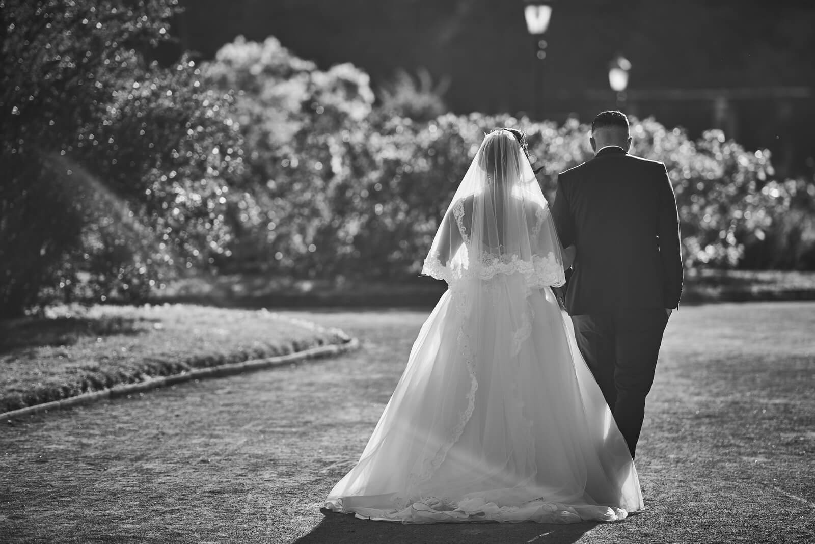 Jeremy Berger Photographe mariage lyon