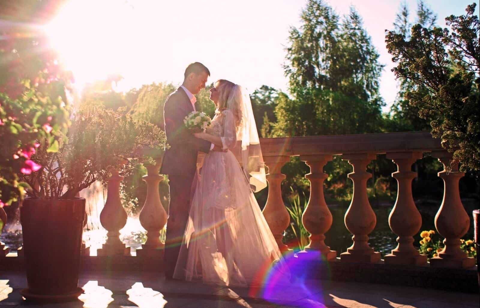 Photographe mariage lyon (36)