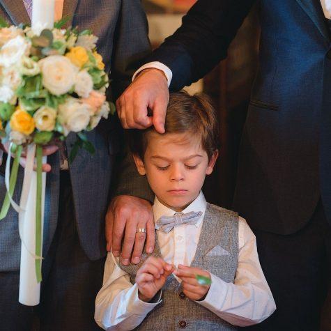 Photographe mariage lyon (37)
