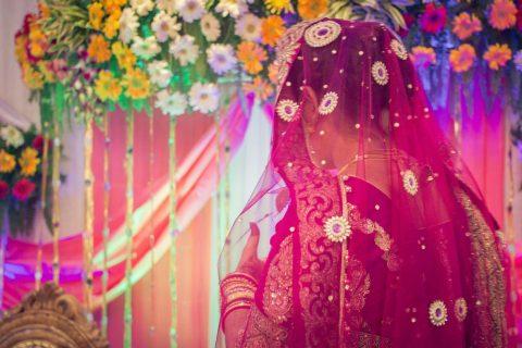 Photographe mariage lyon (38)