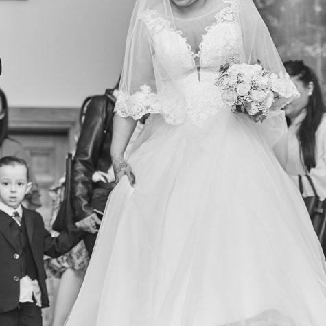Photographe mariage lyon (39)