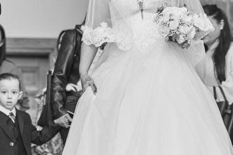 Jeremy Berger Photographe mariage lyon (39)