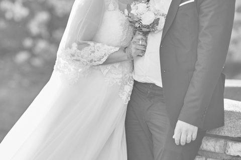 Jeremy Berger Photographe mariage lyon (4)