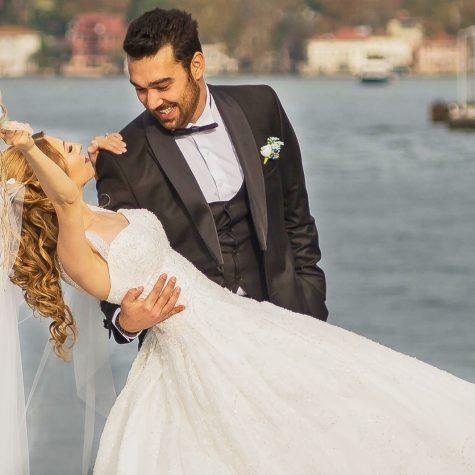 Photographe mariage lyon (47)