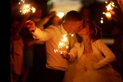 Photographe mariage lyon (5)