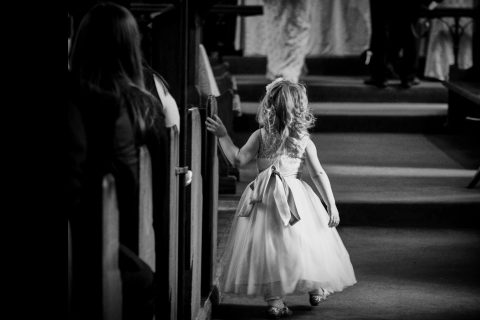 Photographe mariage lyon (6)
