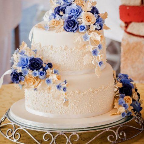 Photographe mariage lyon (7)