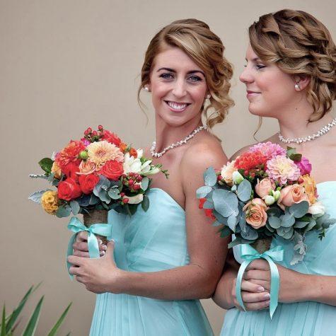 Photographe mariage lyon (8)