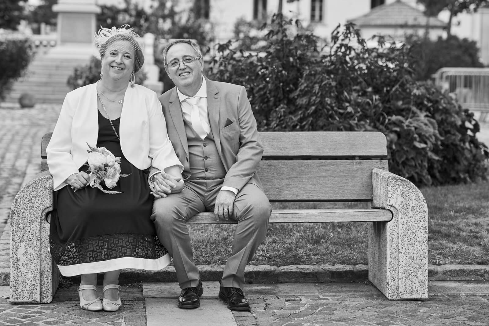 photo mariage lyon (14)
