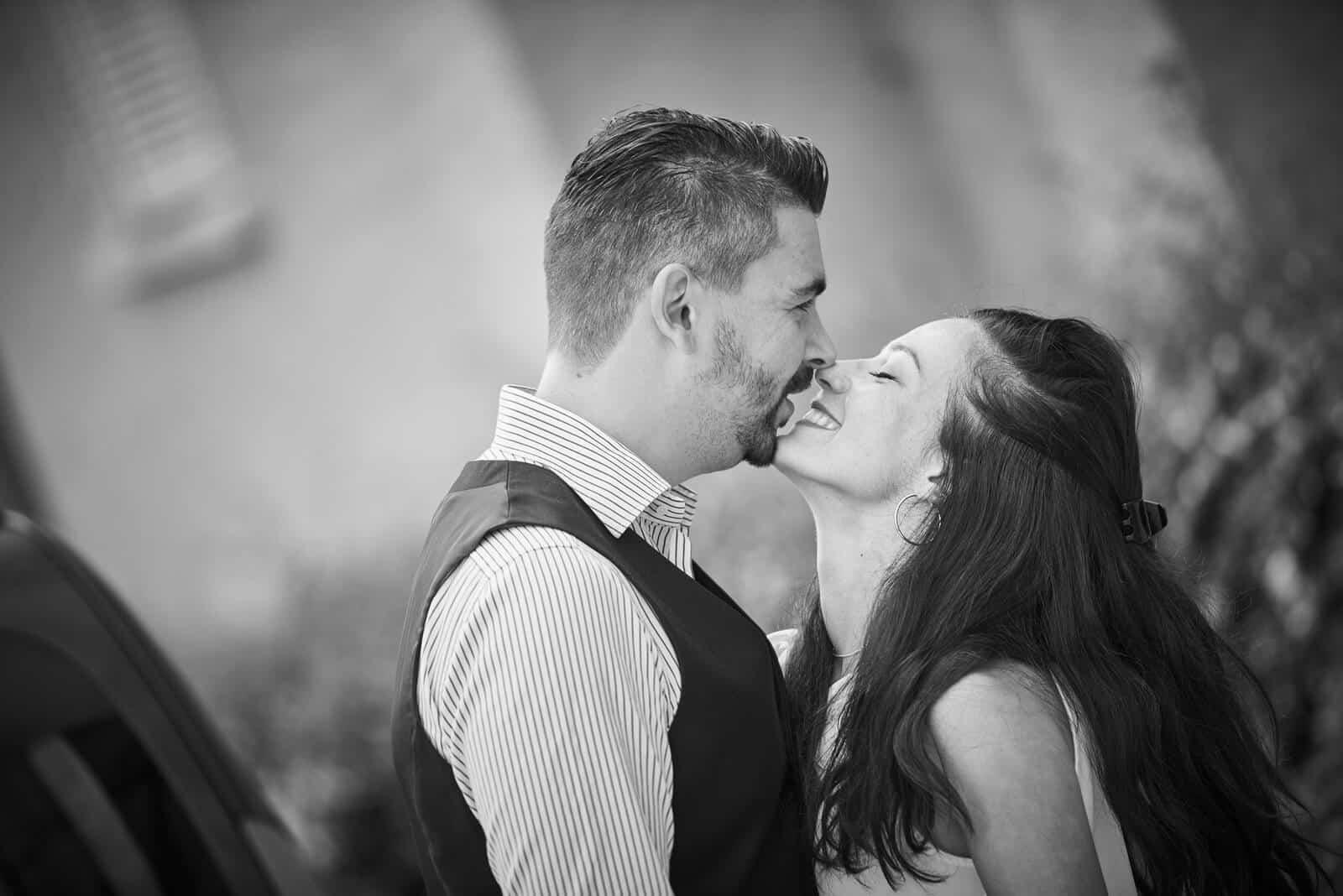 photo mariage lyon (19)