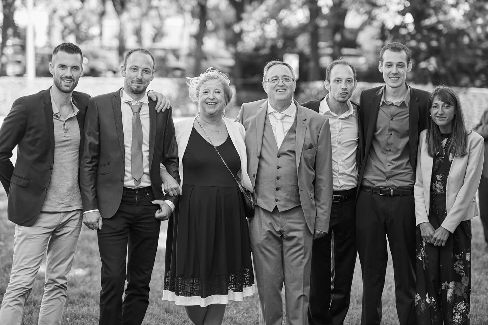 photo mariage lyon (22)